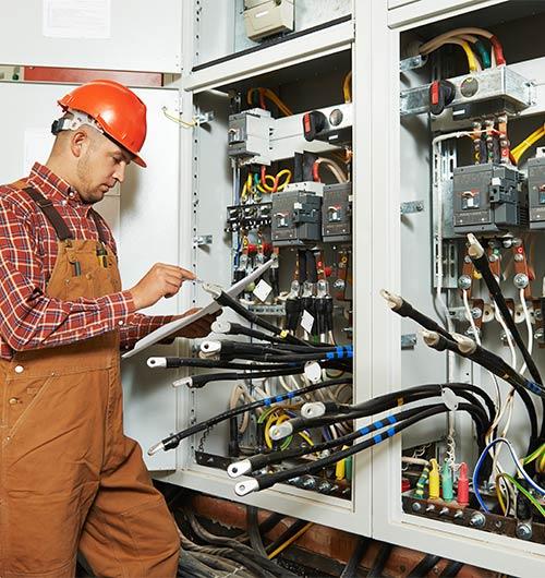 Electrical Repair Bradenton Electrical Repair Sarasota